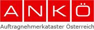 Logo Auftragnehmerkadaster Österreich